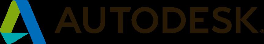 Autodswsk