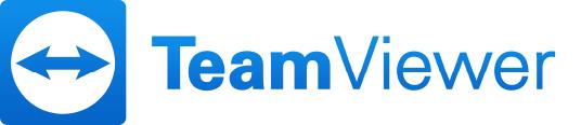 TeamViwer